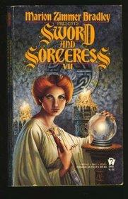 Sword and Sorceress VII