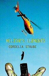 Milton's Elements