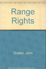 Range Rights