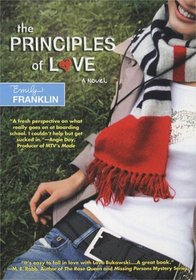 The Principles of Love