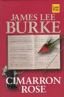 Cimarron Rose (Wheeler Large Print Book Series (Cloth))