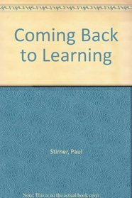 Coming Back to Learning