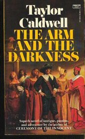 Arm and Darkness