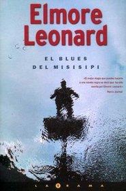 El Blues Del Misisipi / Tishomingo Blues (Spanish Edition)