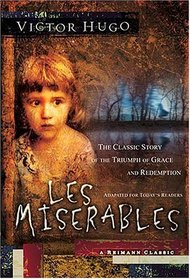 Les Miserables (Abridged)