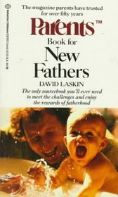 Parents Book for New Fathers (Parents Baby and Childcare Series.)