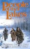 People of the Lakes (First North Americans, Bk 6)