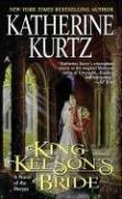 King Kelson's Bride
