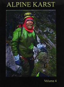 Alpine Karst - Vol. 4