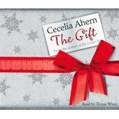 The Gift (Audio CD) (Unabridged)