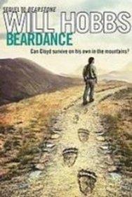 Beardance