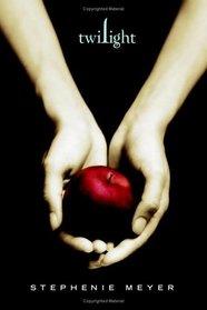 Twilight (Twilight, Bk 1)