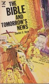 The Bible and Tomorrow's News