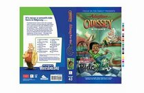 Along For The Ride (Adventures in Odyssey) [ABRIDGED]