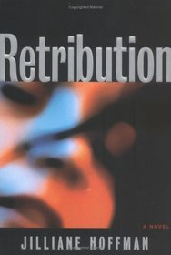 Retribution (C. J. Townsend, Bk 1)