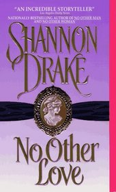 No Other Love (No Other, Bk 3)