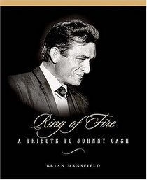 Ring of Fire : A Tribute to Johnny Cash