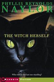 Witch Herselfs