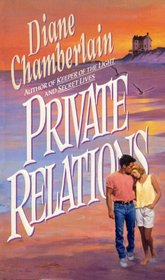Private Relations