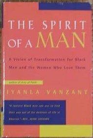 The Spirit of a Man