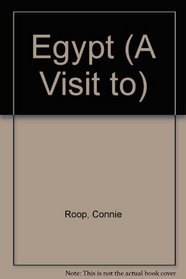 Visit to Egypt (A Visit To...)