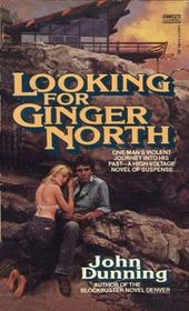 Looking For Ginger North