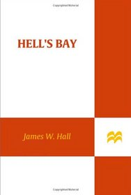 Hell's Bay (Thorn P.I., Bk 10)