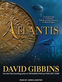 Atlantis (Jack Howard)
