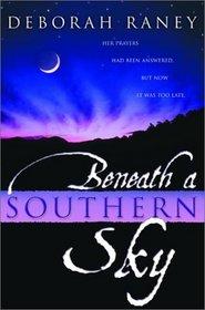 Beneath a Southern Sky (Natalie Camfield, Bk 1)