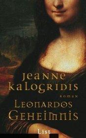 Leonardos Geheimnis