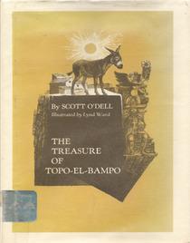 The Treasure of Topo-el-Bampo