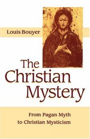 The Chistian Mystery