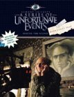 Lemony Snicket's A Series of Unfortunate Events: The Ponderous Postcards