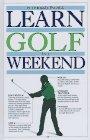 Learn Golf in a Weekend
