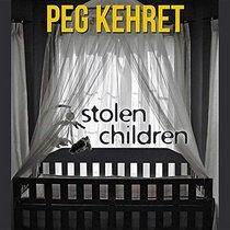 Stolen Children (Audiogo Children's)