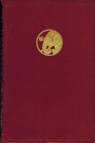 Leonard's War (Ulverscroft Large Print)