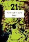 Spider: El Arana (Debolsillo 21) (Spanish Edition)