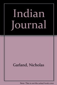An Indian journal