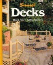 Decks (Southern Living)