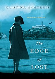 The Edge of Lost