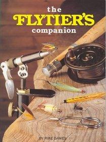 Flytier's Companion