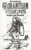 Glorantha Visions