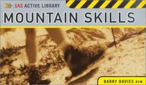 Sas Active Library Mountain Skills (SAS Active Library)