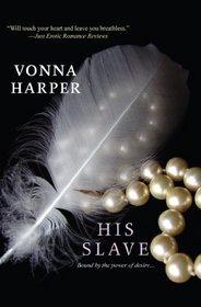 His Slave