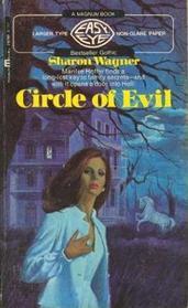 Circle of Evil