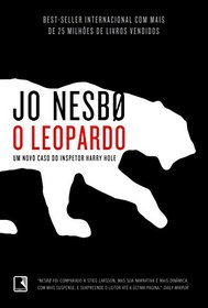 O Leopardo (Em Portugues do Brasil)