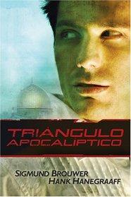 Triangulo Apocaliptico