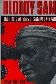 Bloody Sam (Primus Paperback)
