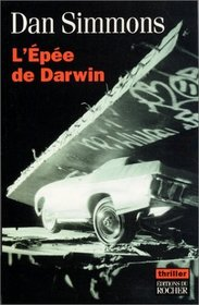 L'Ep�e de Darwin
