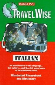Travelwise Italian (Travelwise)